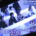 Photos: 「THE RAMPAGE ROOM」スペシャル映像の中にはここでしか放映されないカラオケ未配信のものもある!