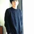 Photos: 【動画】高橋一生、長澤まさみが映画「嘘を愛する女」新感覚・ラブサスペンスに挑戦!
