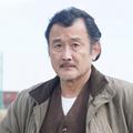 Photos: 吉田鋼太郎が探偵役で映画「嘘を愛する女」に出演!キャスト、あらすじが公開!