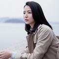 Photos: 映画【嘘を愛する女】キャスト、あらすじ、メイキングが公開!長澤まさみが高橋一生と共演!