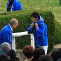 Photos: ★2017.1.5京都競馬場武豊騎手