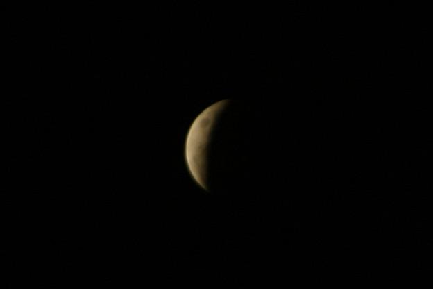 皆既月食20141008C