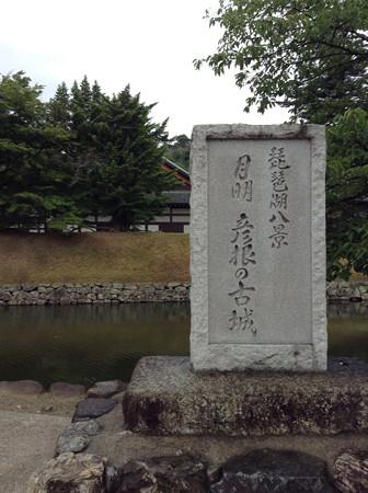 20140719彦根城(1)