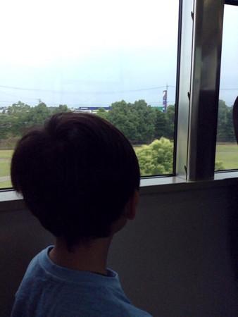 20140720車窓より