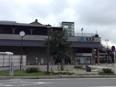 20140720長浜駅西口