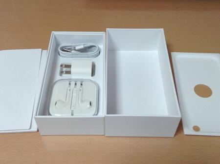 20141005iPhone6(2)