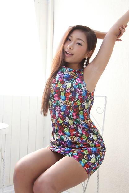 三田羽衣の画像 p1_21