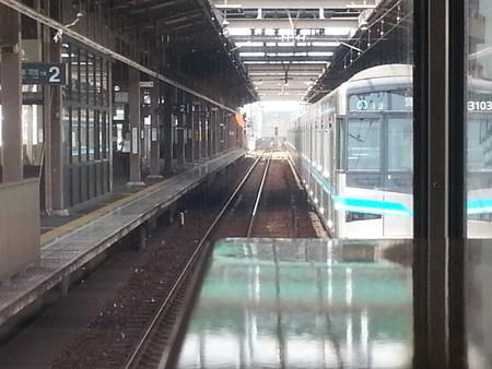 20140819 12.59.09 上小田井