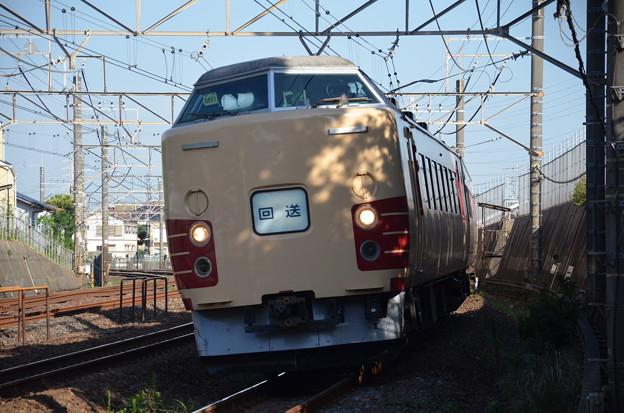 稲毛カーブ 2014/08/03_001
