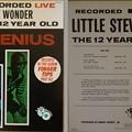 Photos: Stevie Wonder