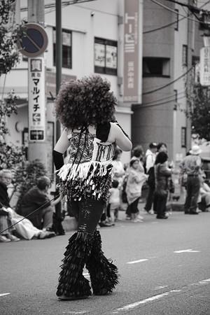 坂戸よさこいB001