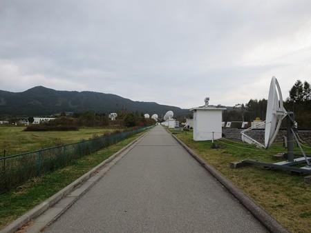 国立天文台野辺山2