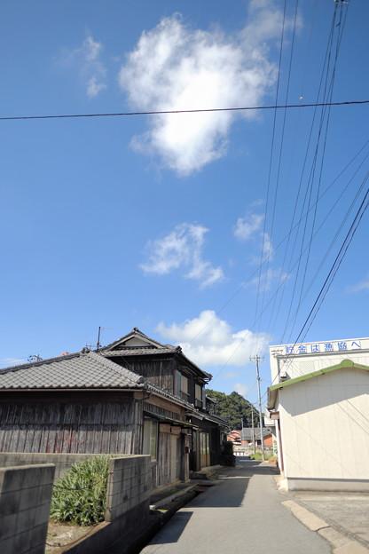 写真: DSCF2668