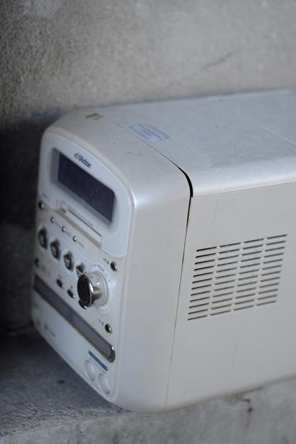 DSCF4509