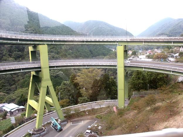 22-静岡 河津 河津のループ橋-0329