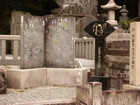 花菱アチャコの画像 p1_17