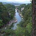 Photos: 天竜峡