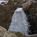 氷の芸術 その2