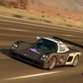 Photos: 2012 Ultima GTR