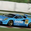 Photos: Lamborghini Countach LP5000 QV