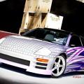 Photos: 2003 Mitsubishi Eclipse