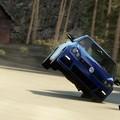 Photos: 2010 Volkswagen Golf R