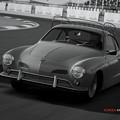 Photos: 1967 Volkswagen Karmann Ghia