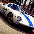 Photos: Ferrari 250 LM