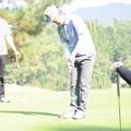 Photos: ゴルフ (25)