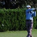 Photos: ゴルフ (3)