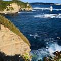 Photos: 海中公園を望む