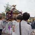 Photos: IMG_0863