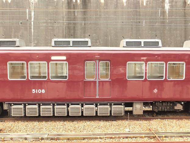 DSCF5210