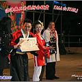 ALL☆STAR - 第14回 よさこい東海道2010