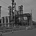 写真: 東燃ゼネラル石油 (1)