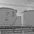 写真: 東燃ゼネラル石油 (2)