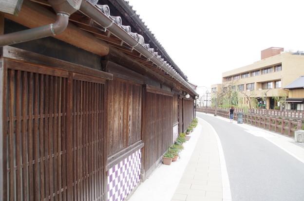 水郷佐原 (5)