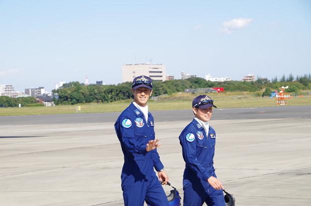入間航空祭 (5)
