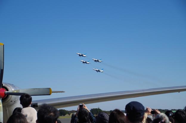 入間航空祭 (6)