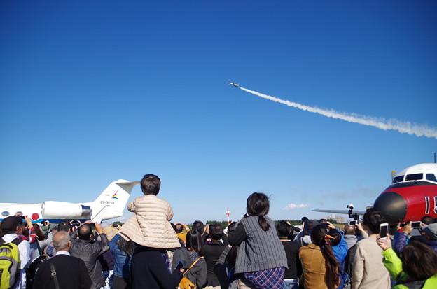 入間航空祭 (7)