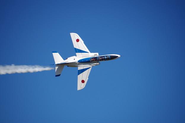 入間航空祭 (16)