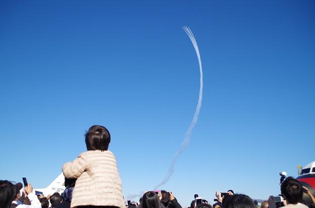入間航空祭 (25)
