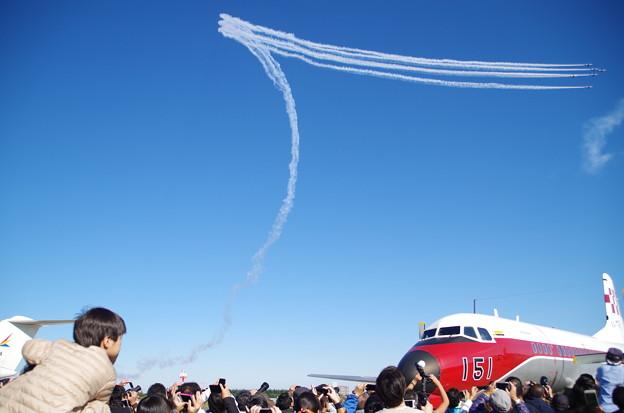 入間航空祭 (26)