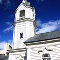 写真: 京都ハリストス正教会