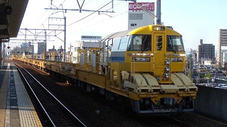DSCN2992