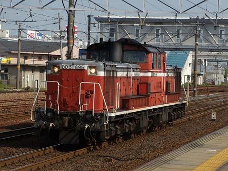 DSCN3114