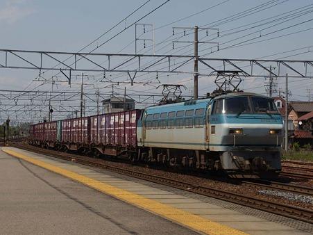 DSCN3098