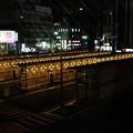 Photos: 秋田駅西口バスターミナル 01_02