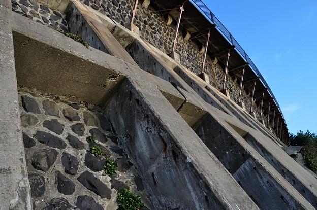 十六羅漢岩 2016-09-03_7