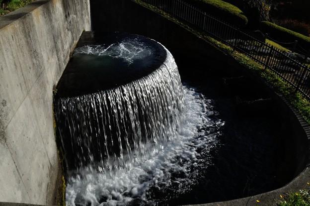 遠野・たかむろ水光園 19